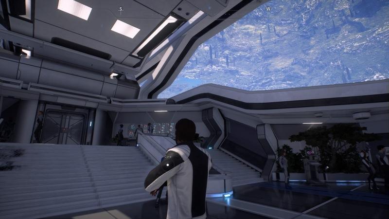 Mass Effect™: Andromeda_20170508180449