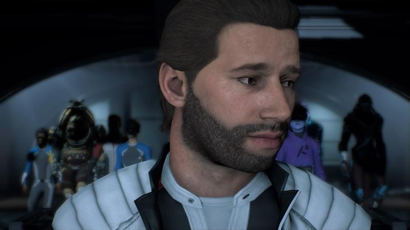 Mass Effect™: Andromeda_20170508180729