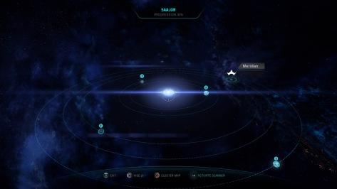 Mass Effect™: Andromeda_20170508180847