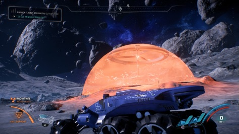 Mass Effect™: Andromeda_20170508181523