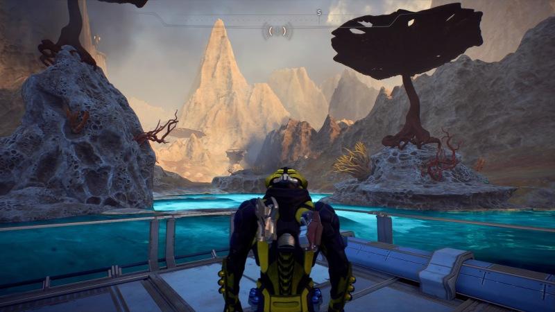 Mass Effect™: Andromeda_20170508184509