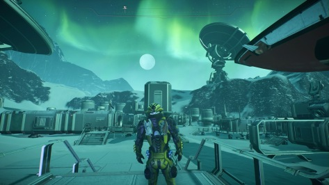 Mass Effect™: Andromeda_20170508185031