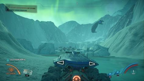 Mass Effect™: Andromeda_20170508185242