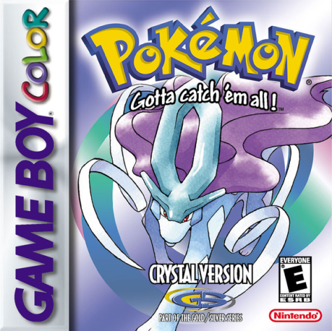 601px-Crystal_EN_boxart