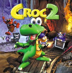 Croc_2