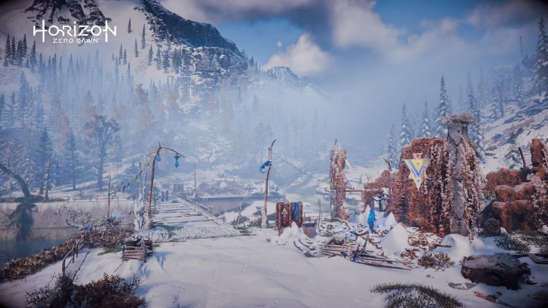 Horizon Zero Dawn™_20171111184009