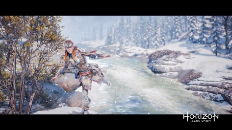 Horizon Zero Dawn™_20171111184815
