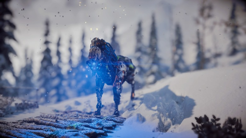 Horizon Zero Dawn™_20171111215845