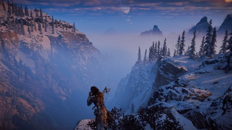 Horizon Zero Dawn™_20171124172334