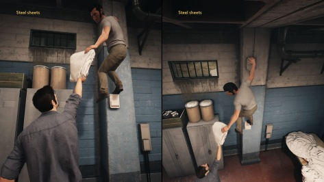 A Way Out_20180329200110