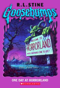 H228_SCH_GB16Horrorland_0.tif