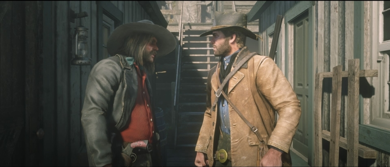 Red Dead Redemption 2_20181208235402