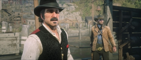 Red Dead Redemption 2_20181209000034
