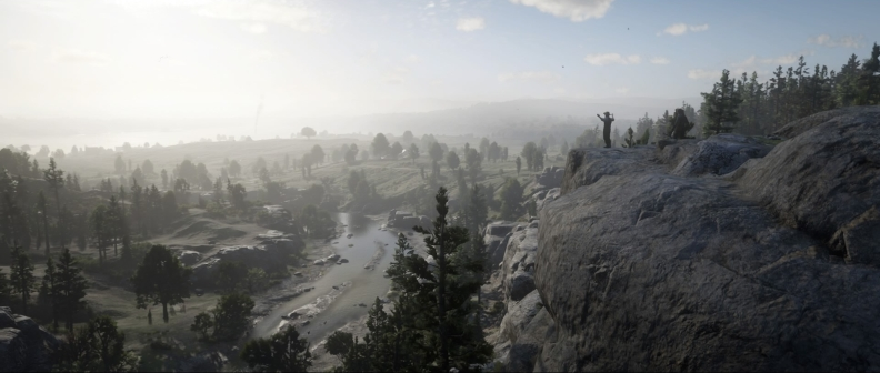 Red Dead Redemption 2_20181209001549