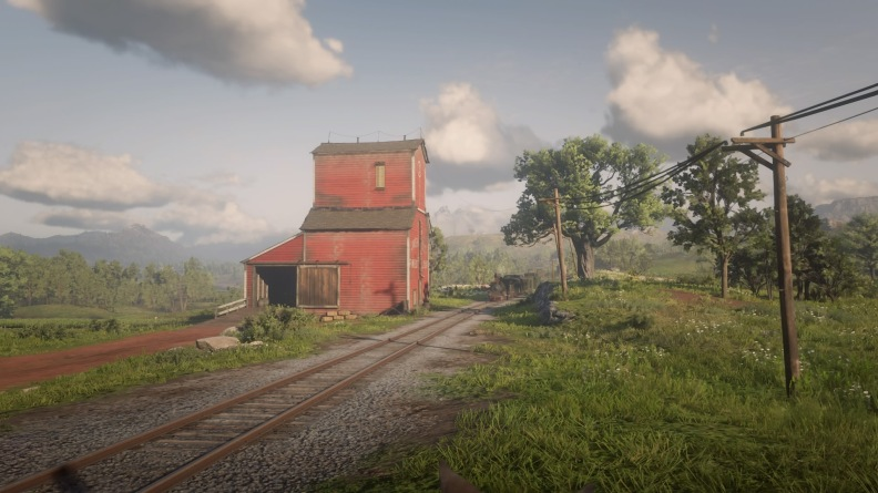 Red Dead Redemption 2_20181209013121