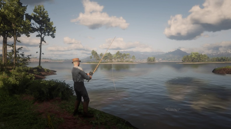 Red Dead Redemption 2_20181209013455