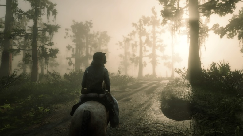Red Dead Redemption 2_20181209105222