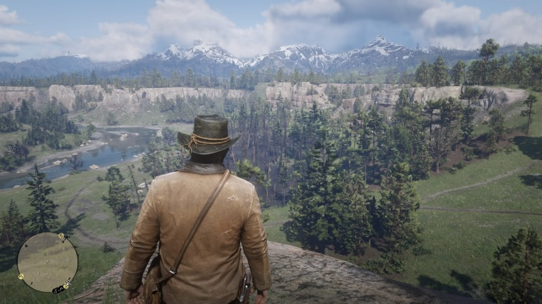 Red Dead Redemption 2_20181029142439
