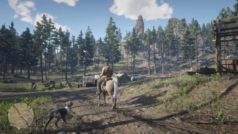 Red Dead Redemption 2_20181030191259