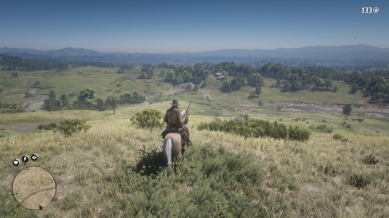 Red Dead Redemption 2_20181031204612