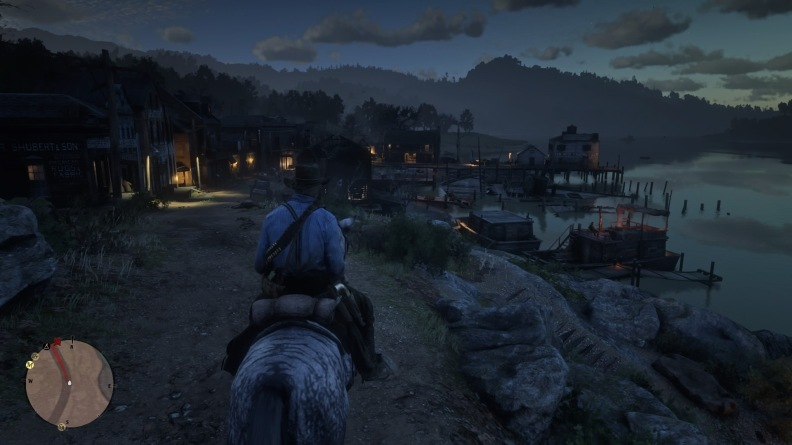 Red Dead Redemption 2_20181108225708