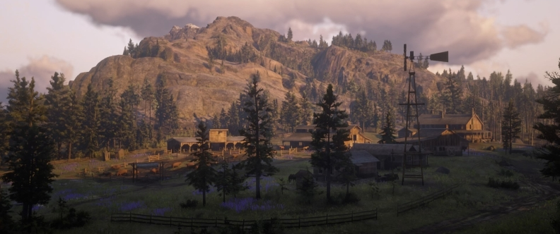 Red Dead Redemption 2_20181111201817