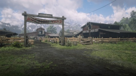 Red Dead Redemption 2_20181113203743