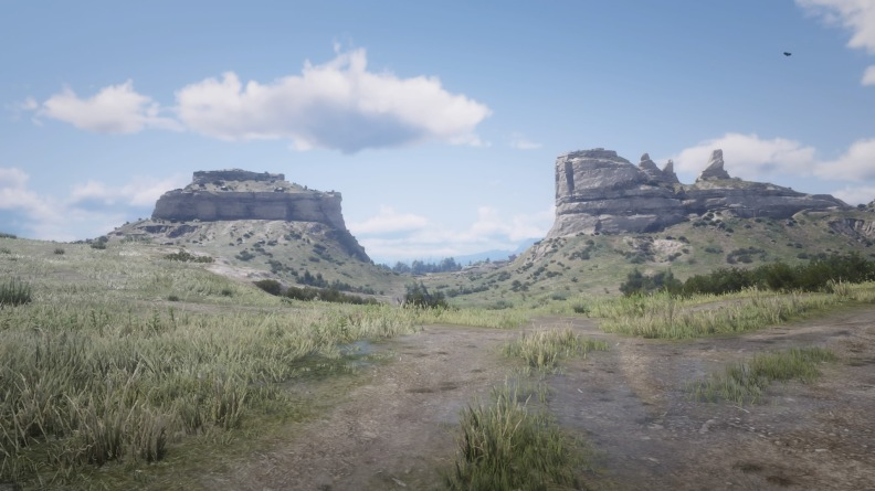 Red Dead Redemption 2_20181113204108