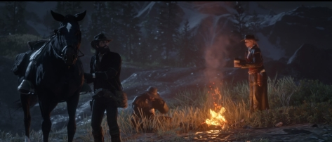 Red Dead Redemption 2_20181113231518