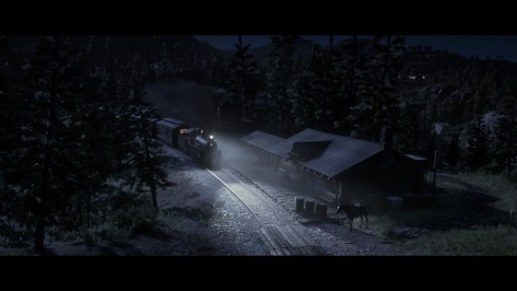 Red Dead Redemption 2_20181115170247