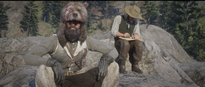 Red Dead Redemption 2_20181209001646