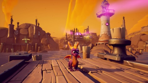 Spyro Reignited Trilogy_20181123211006