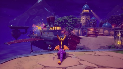 Spyro Reignited Trilogy_20181128162854