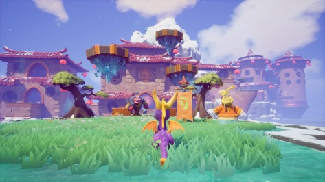 Spyro Reignited Trilogy_20181129234407