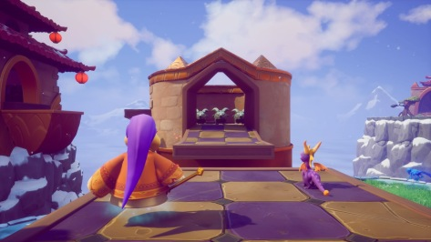 Spyro Reignited Trilogy_20190317214406