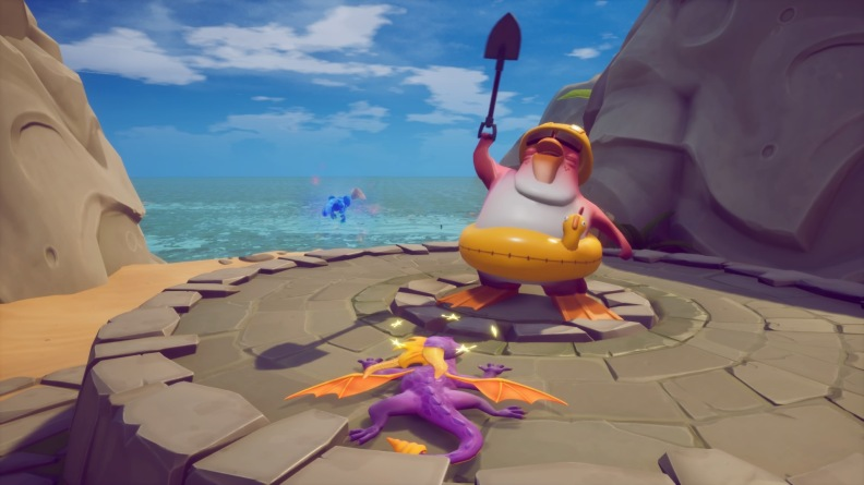 Spyro Reignited Trilogy_20190317221826