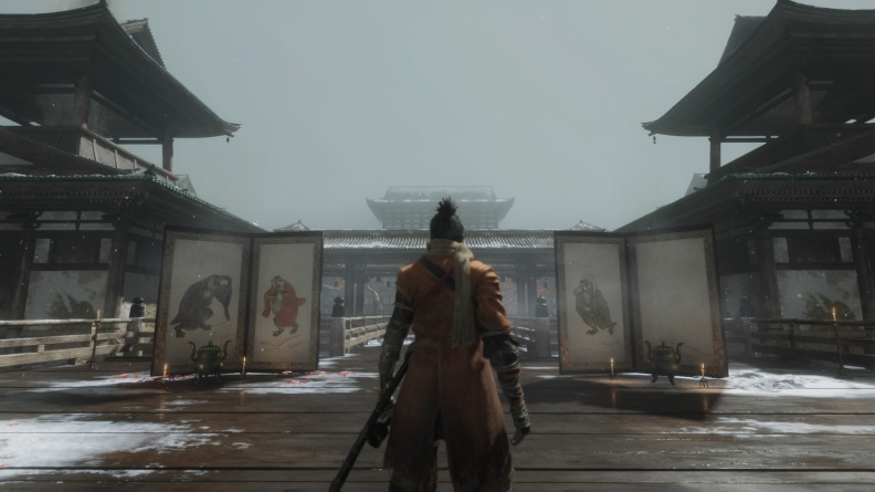 Sekiro™: Shadows Die Twice_20200206233705