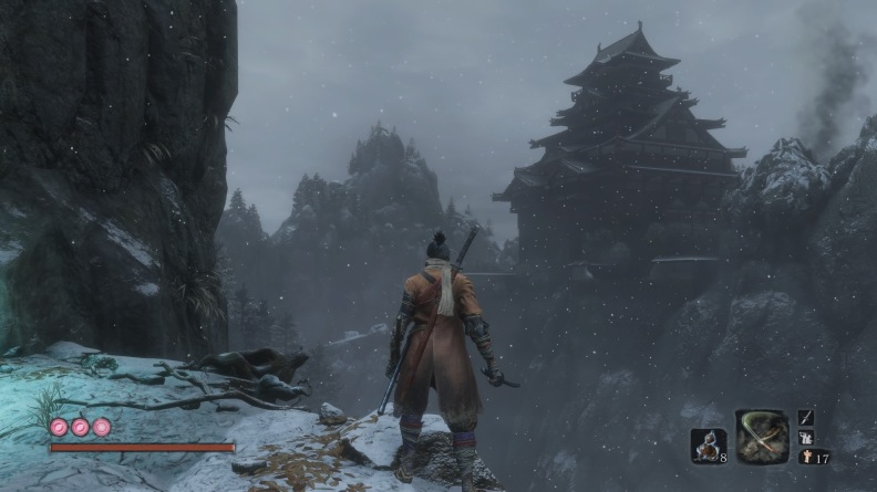 Sekiro™: Shadows Die Twice_20200207180524
