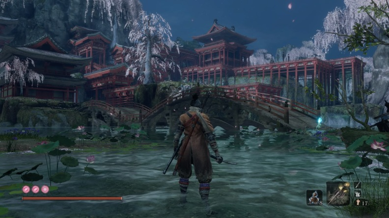 Sekiro™: Shadows Die Twice_20200210211903