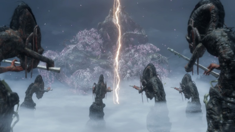 Sekiro™: Shadows Die Twice_20200211002616