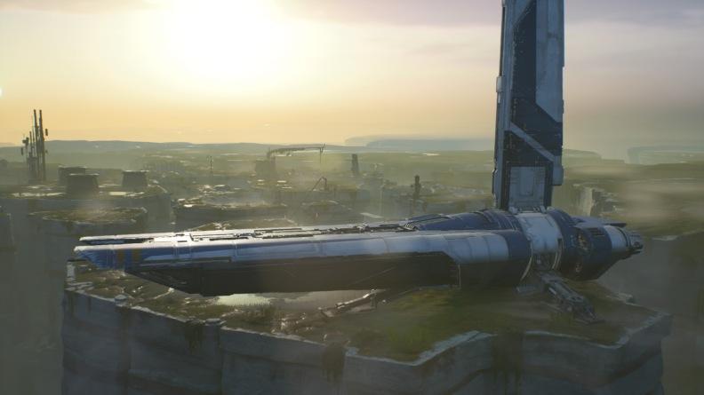 STAR WARS Jedi: Fallen Order™_20200114001408