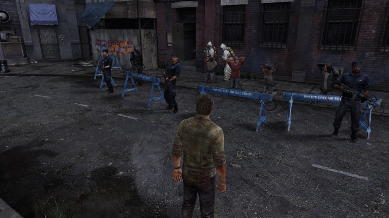 The Last of Us™ Remastered_20200611191558