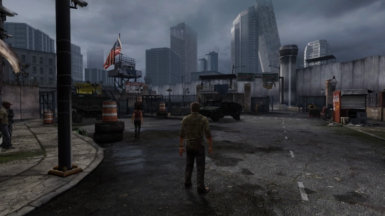 The Last of Us™ Remastered_20200611191746