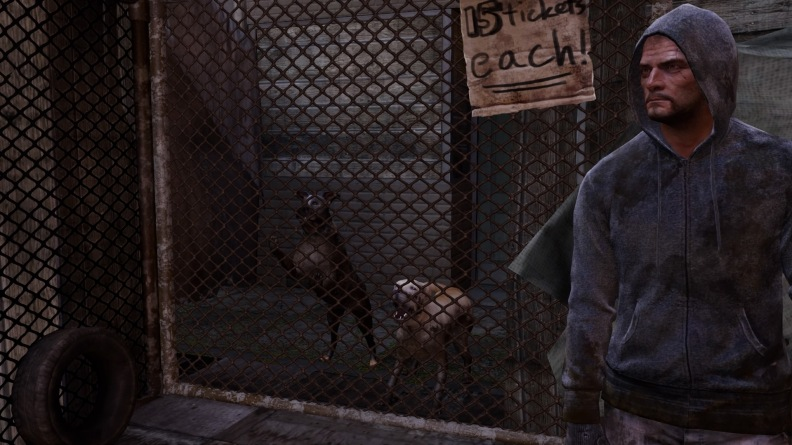 The Last of Us™ Remastered_20200611195058