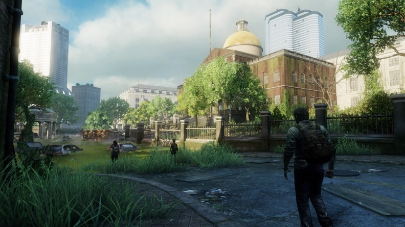 The Last of Us™ Remastered_20200612202159