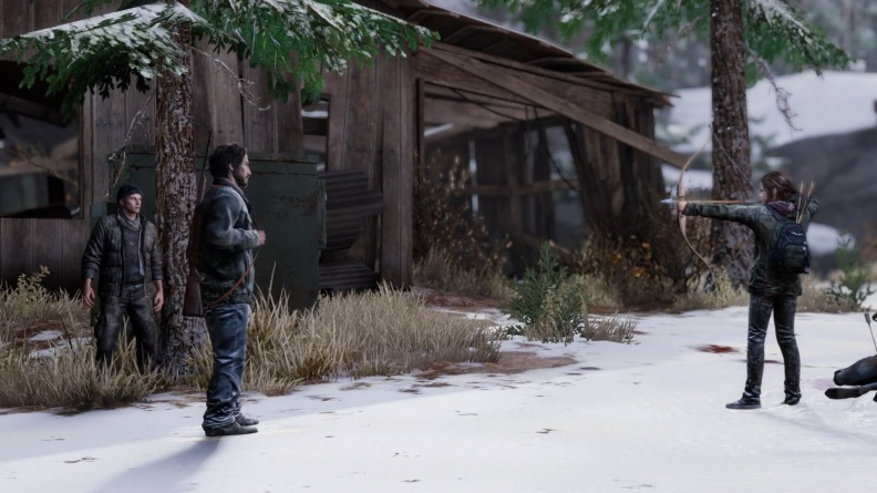 The Last of Us™ Remastered_20200616210845