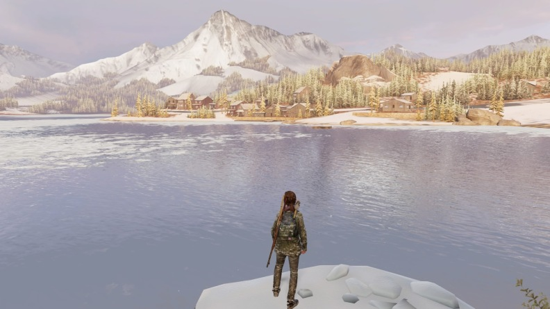 The Last of Us™ Remastered_20200616215916