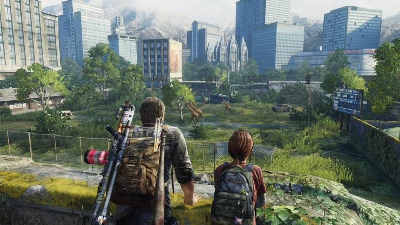The Last of Us™ Remastered_20200616231129
